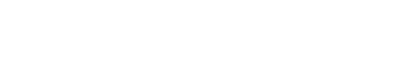 ベビーフェイスプラネッツ BABY FACE PLANET`S 旭川忠和店・長崎屋帯広店